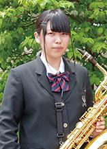 常世田 彩美さん