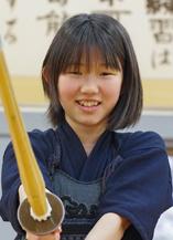 石井 愛美さん