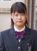 山本 里奈さん