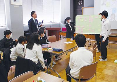 トップキャリア教育セミナー