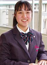 松田 夏奈さん