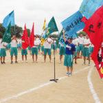【5月】体育祭